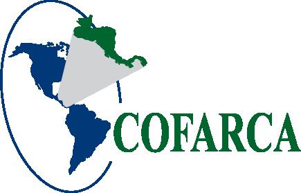 COFARCA, S.A.